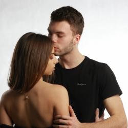duetfoto
